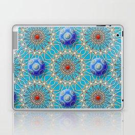 Empyrean Matrix Laptop & iPad Skin