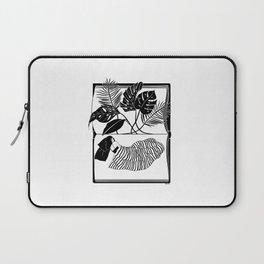 A Midsummer Night's Dream Laptop Sleeve