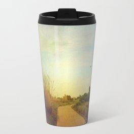Pave the Way Travel Mug