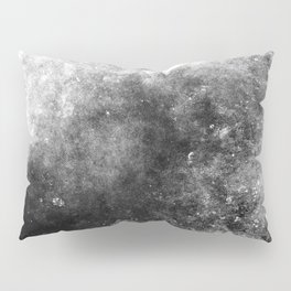 Abstract IX Pillow Sham
