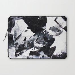 acrylic Laptop Sleeve