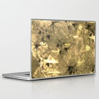 swag Laptop & iPad Skins featuring Pantera [Swag] by SWAG!