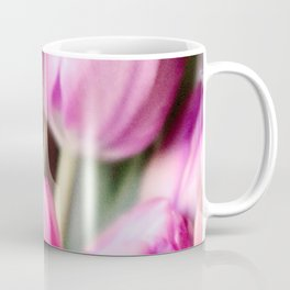 Tulips 34 Coffee Mug