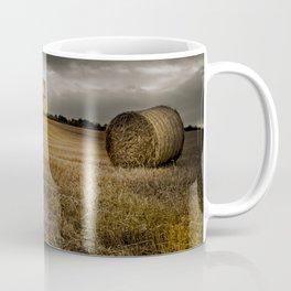 The Water Tower Coffee Mug