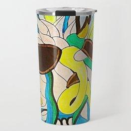 CRÁNEOS 36 Travel Mug