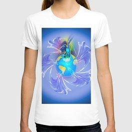 Freedom 5 T-shirt