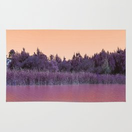 lagoon Rug