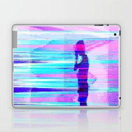 Alias Laptop & iPad Skin