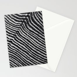 Recluse Number One Stationery Cards