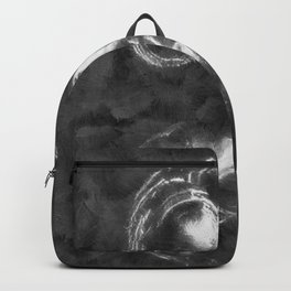 Collecting Politicians Backpack