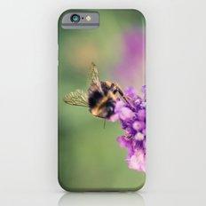 Bee iPhone 6s Slim Case