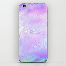 Still in Love iPhone Skin