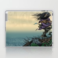 Songs & Inventions Laptop & iPad Skin