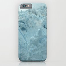 Glacier Beauty Up Close Slim Case iPhone 6s