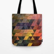 chyynxxys Tote Bag