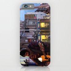 Waiting.. Slim Case iPhone 6s