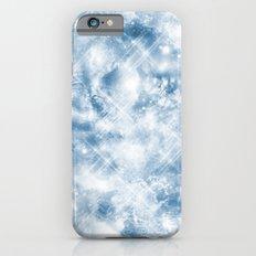 Dream land iPhone 6s Slim Case