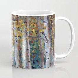 Compassionate Action Coffee Mug