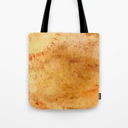 Rupestrian Tote Bag