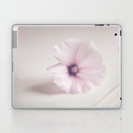 When you're gone Laptop & iPad Skin