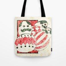 Eranorobot Tote Bag