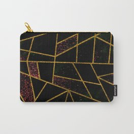 Abstract #939 Carry-All Pouch