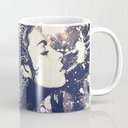 Spell Coffee Mug