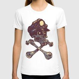 Jacky Wacky T-shirt