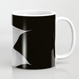 Agave Finesse #2 #tropical #decor #art #society6 Coffee Mug