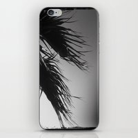 palm iPhone & iPod Skins featuring palm* by spysessionz
