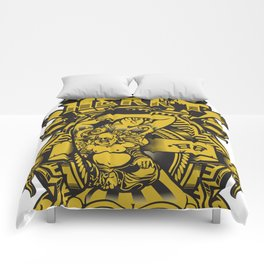 GH Comforters