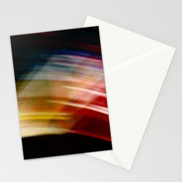 Paperclips and Tacks pt.4 Stationery Cards