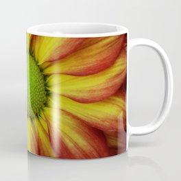Colorful Mum Coffee Mug