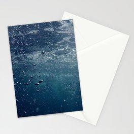 UNDERWATER I. Stationery Cards