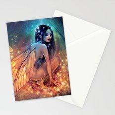 Fairydust Nest Stationery Cards