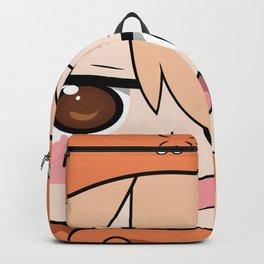 Umaru Backpack