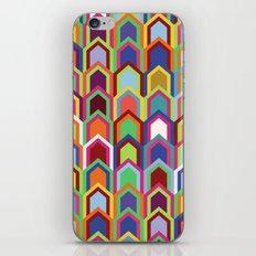 Upward Series: Soirée iPhone & iPod Skin