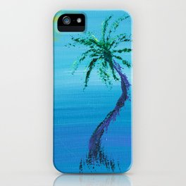 Ghost Tree, #10 iPhone Case
