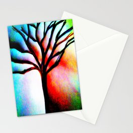Treedom Stationery Cards