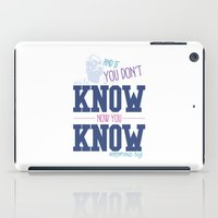 notorious iPad Cases featuring  Notorious BIG by fluxographix