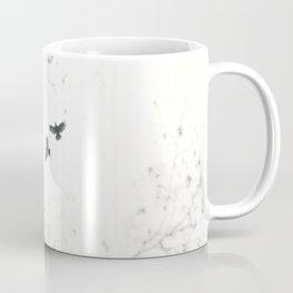 Freebirds ii - Freebirds Series Coffee Mug