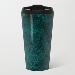 Into the Mist-ic Travel Mug