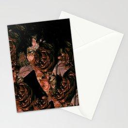 Sinful Whisperer | Baekhyun Stationery Cards