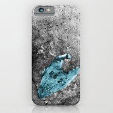 B52 Slim Case iPhone 6s
