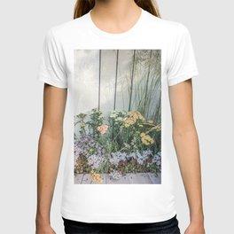 Landscaping T-shirt