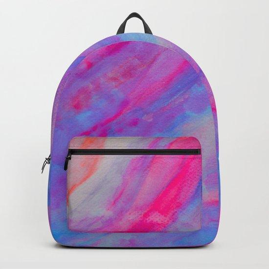 Improvisation 55 Backpack