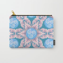 Air Bender Carry-All Pouch