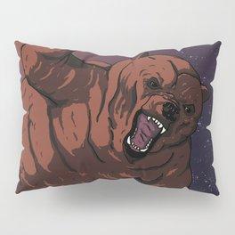 Savagery Pillow Sham