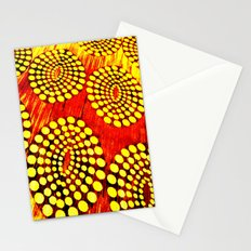 PCP v.11 Stationery Cards