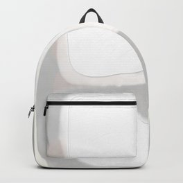 Greystone Backpack